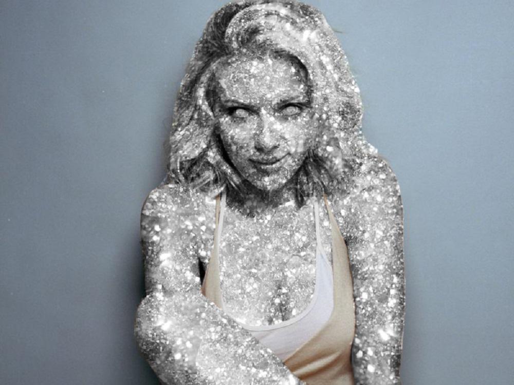 scarlett johansson emma frost