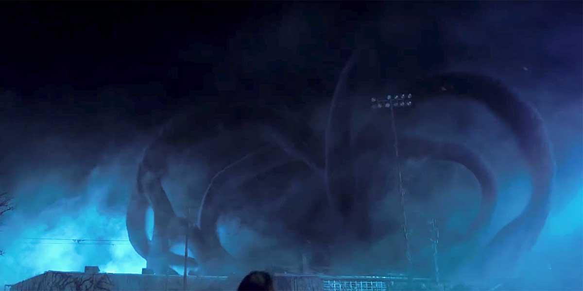 How Stranger Things 2's Ending Sets Up Season 3 | CBR