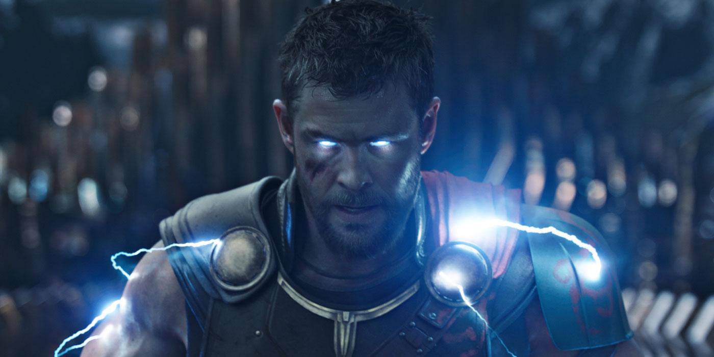 Thor Ragnarok Kinox.To