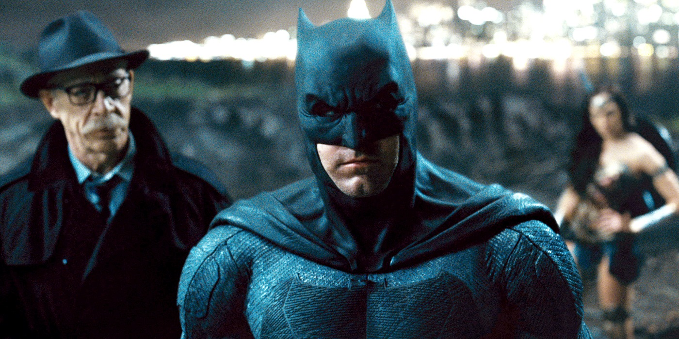 RUMOR: Ben Affleck Might Hang Up His Cowl After Flashpoint Batman Cowl Ben Affleck
