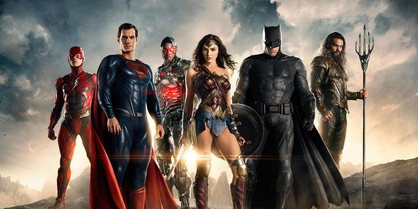 Justice-League-Film