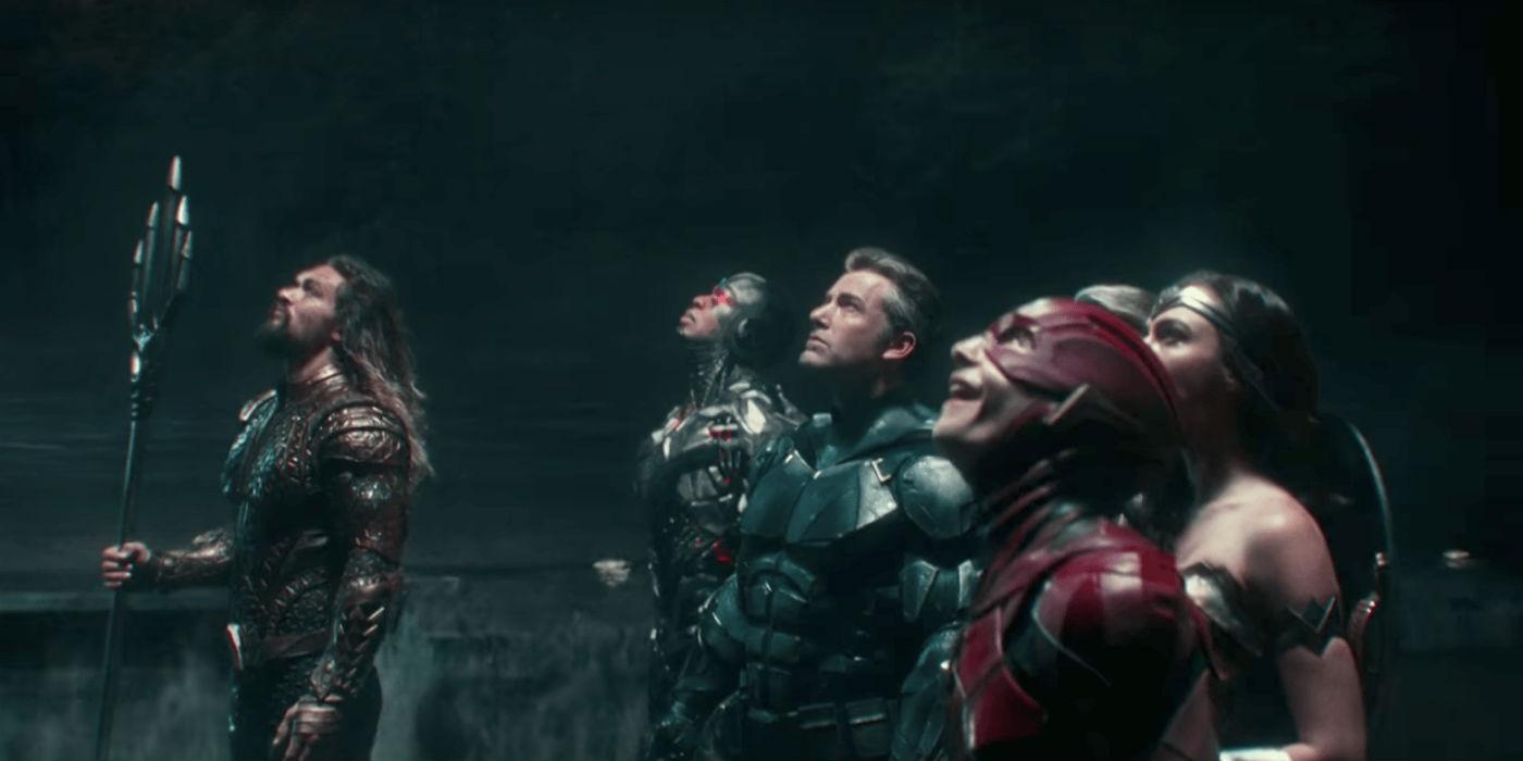 Justice-League-Future-Feature-Image