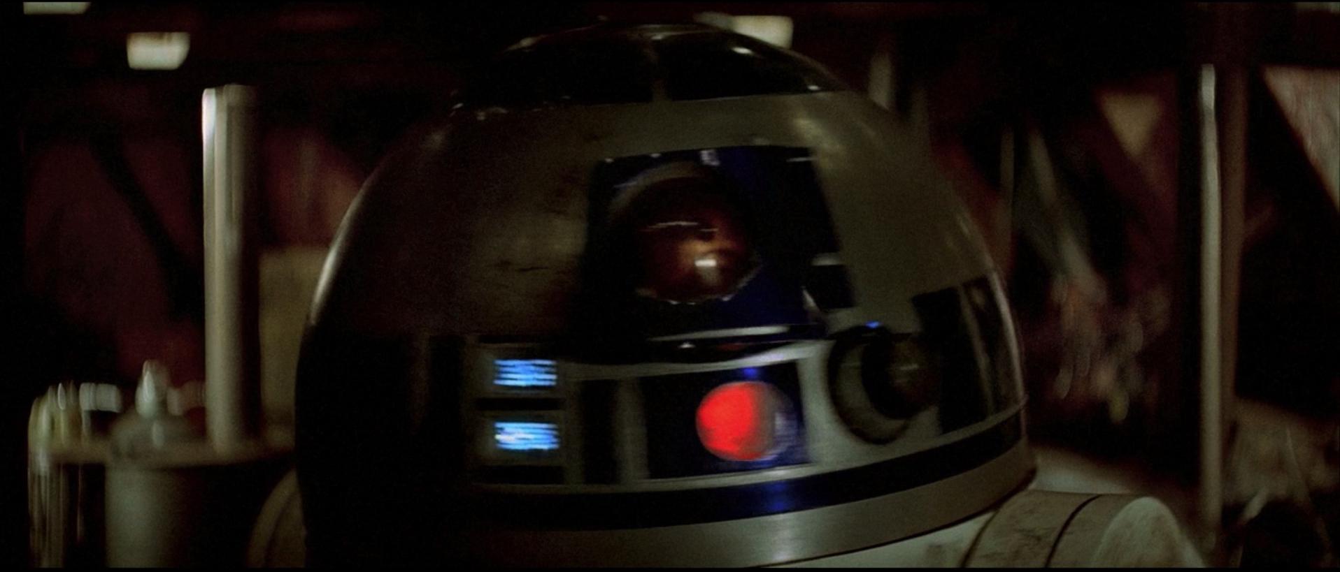 R2D2-eye