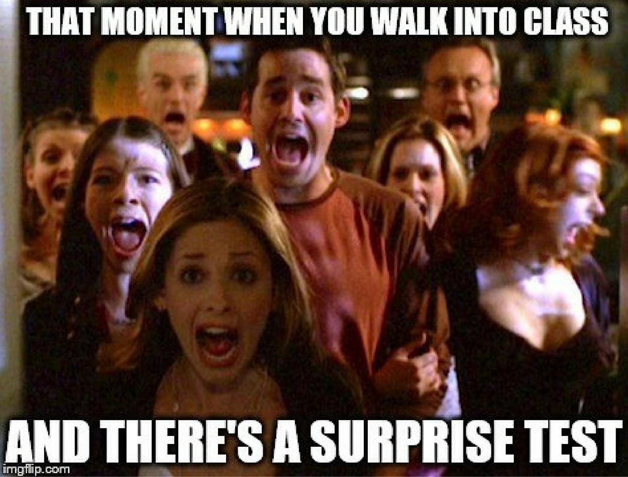 Vampire Birthday Meme Wwwtopsimagescom