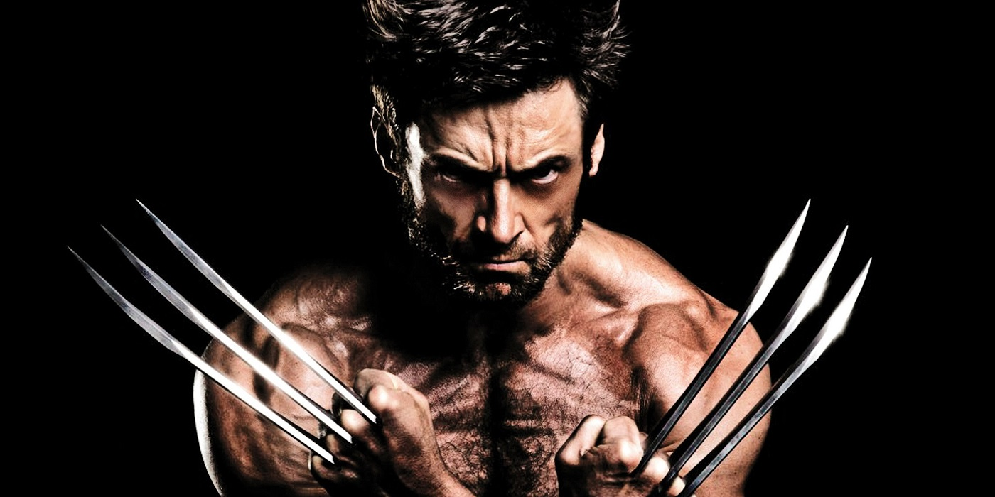 Could Disney/Fox Deal Draw Hugh Jackman Back to Wolverine?