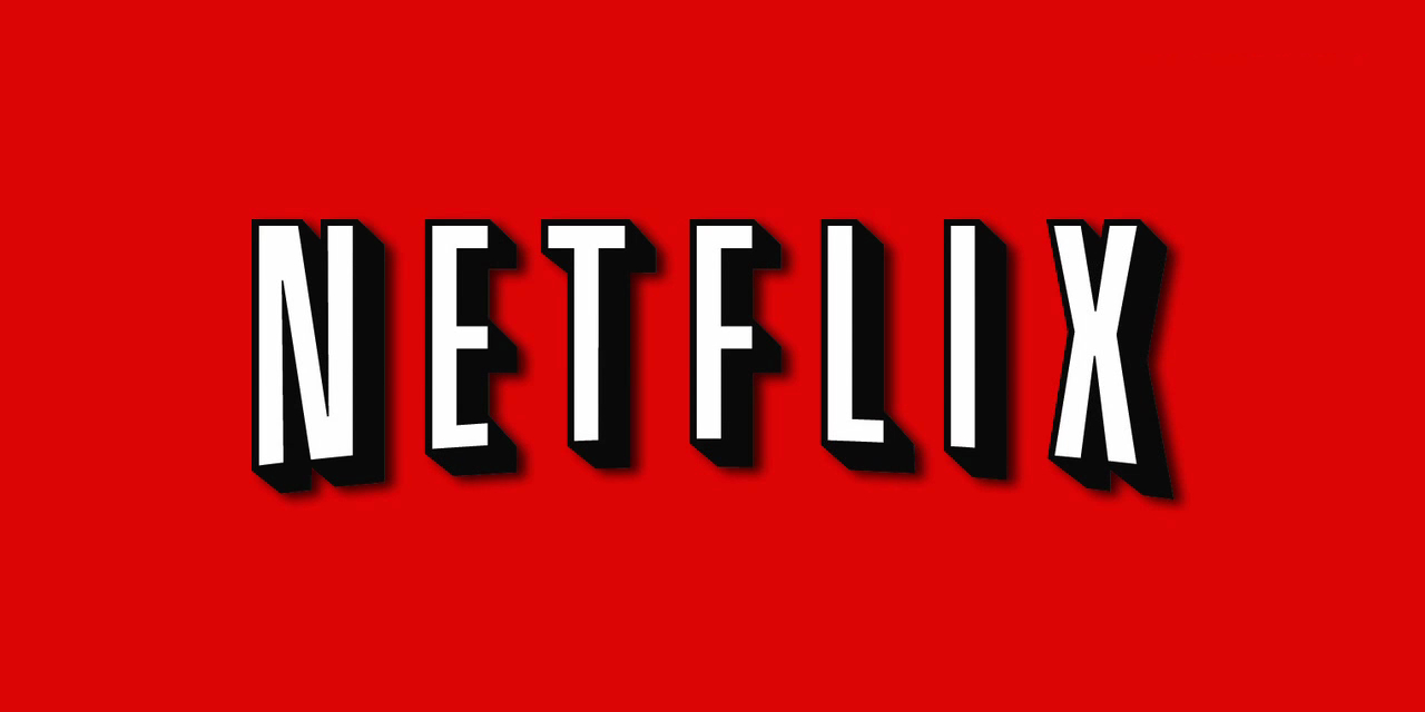 Chances of Apple Acquiring Netflix in 2018 Are Increasing