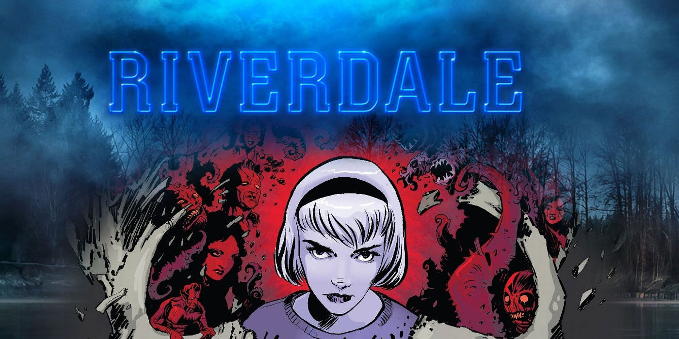 riverdale - photo #30