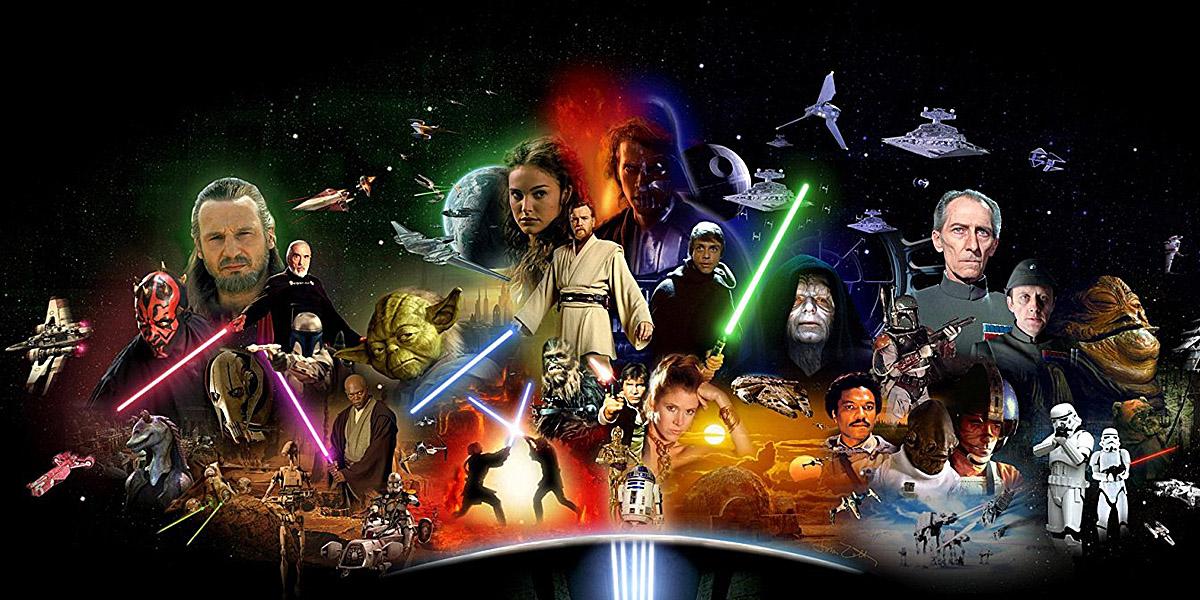 Next Star Wars Director Rumored to Be Handmaid's Tale Helmer