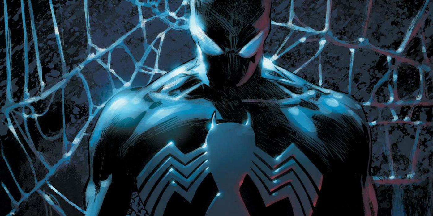 Amazing Spider-Man #800 & 'Fresh Start' Relaunch Include ...