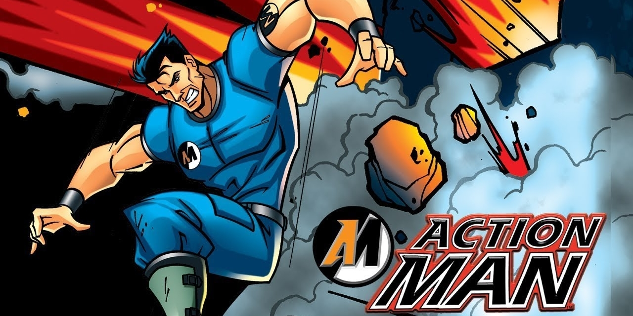 action movie direct hasbro cartoon cbr james paramount