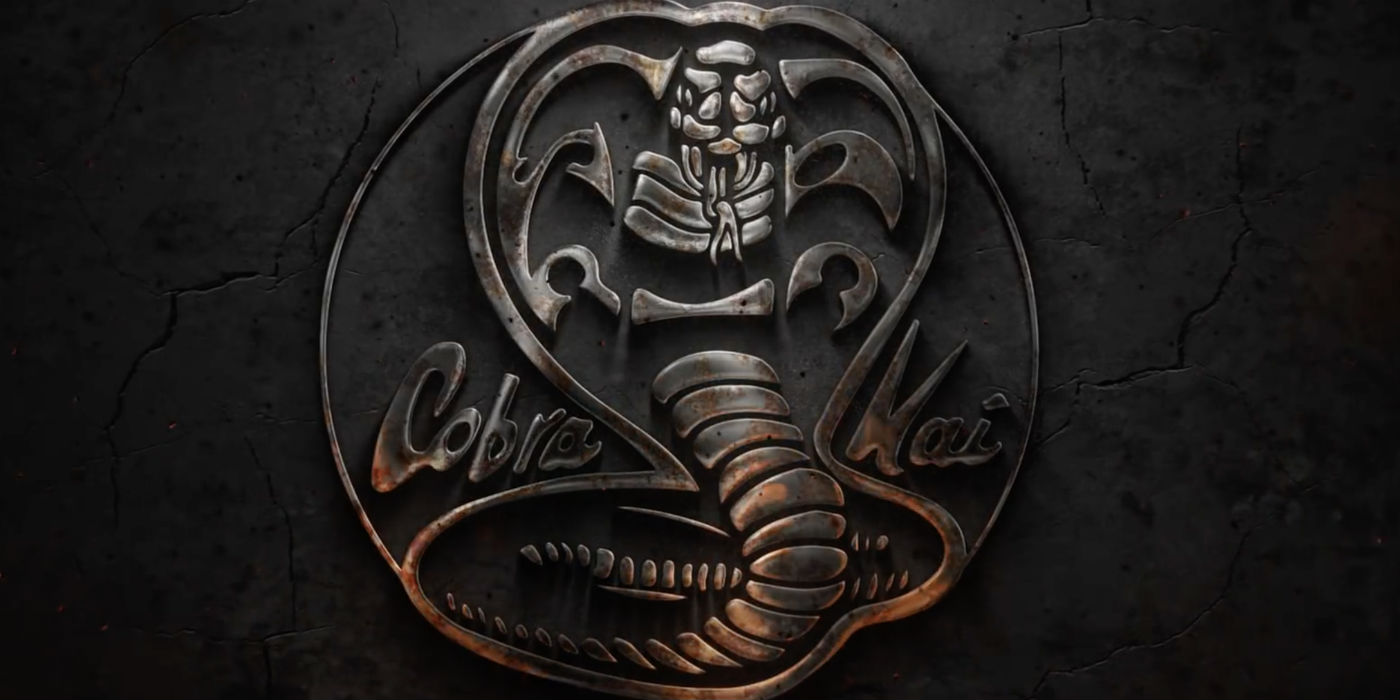 cobra kai - photo #19