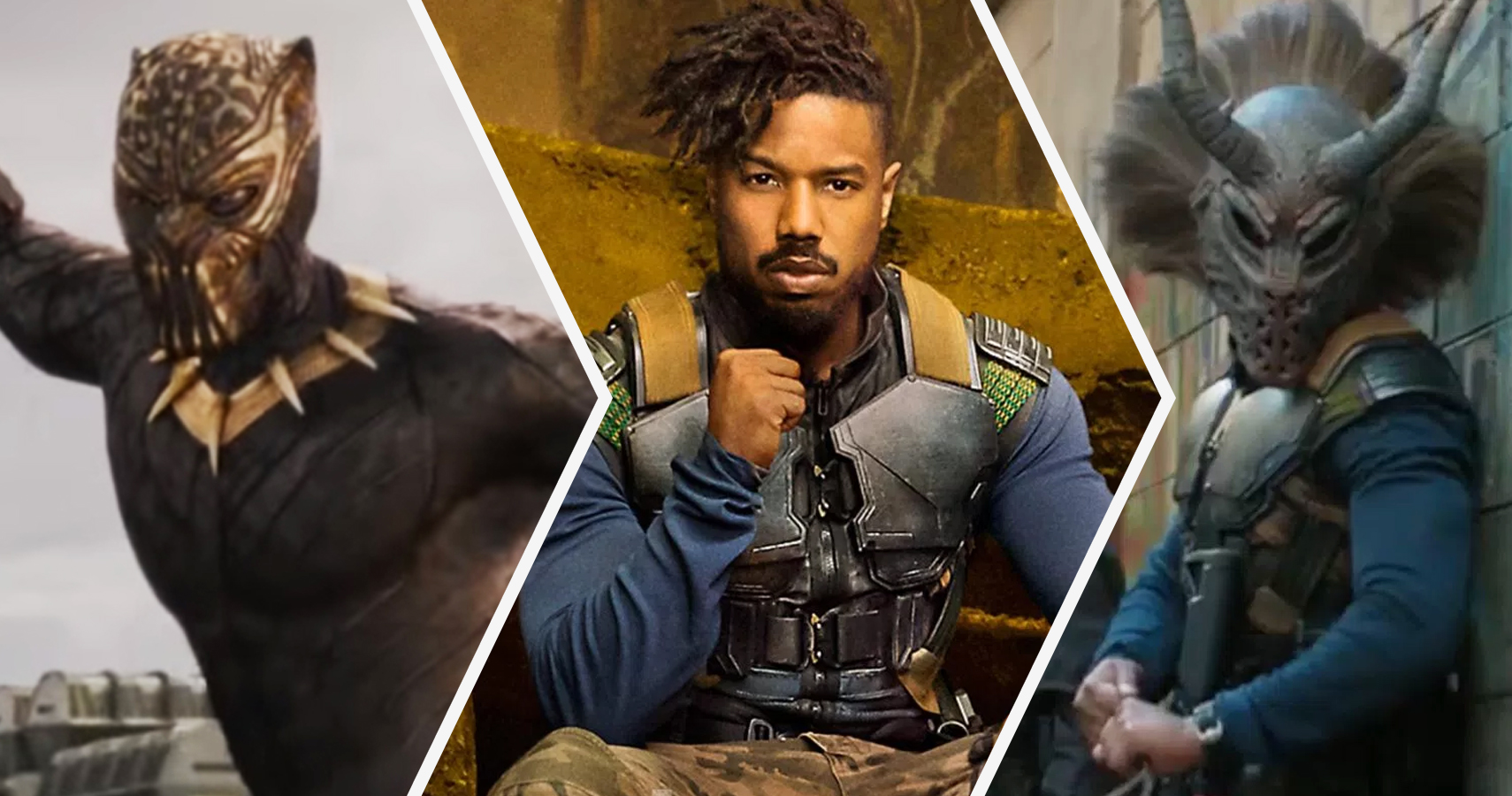 https://www.cbr.com/wp-content/uploads/2018/02/killmonger-1.jpg