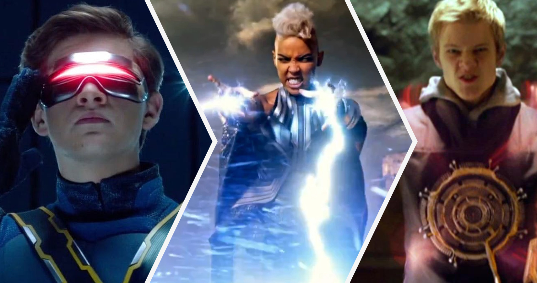 x men cast that worked and failed cbr