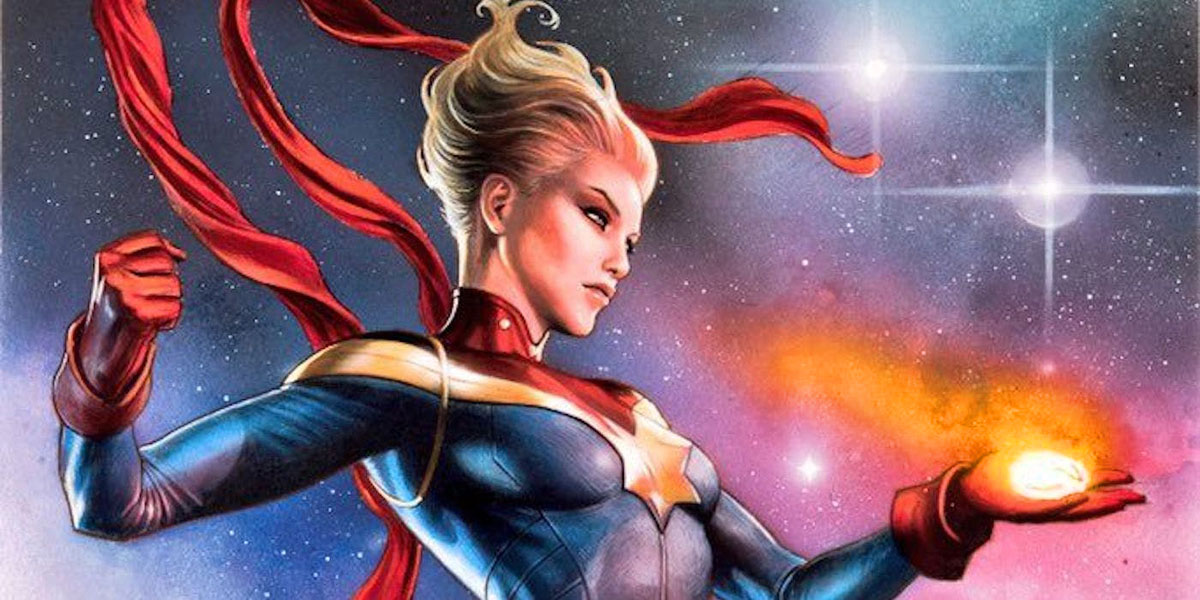 The Mcu S Soul Stone May Not Debut Until Captain Marvel