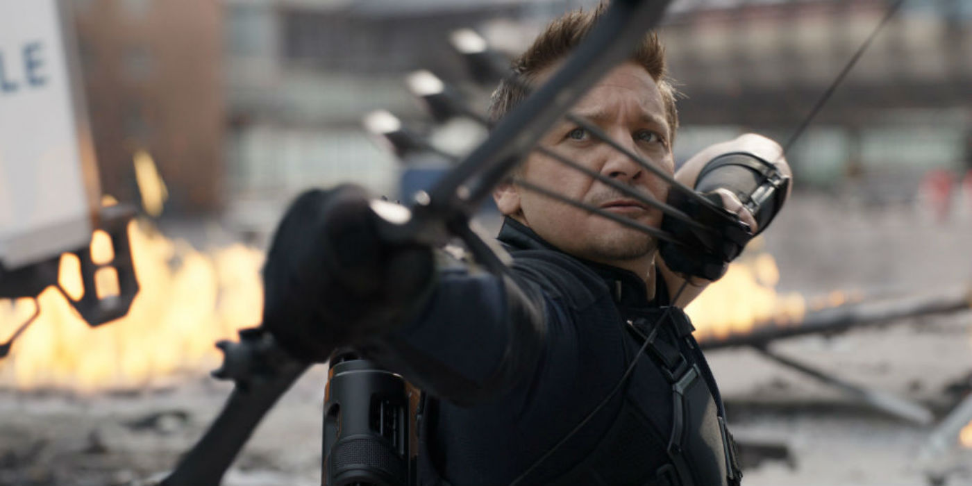 Hawkeye-Civil-War