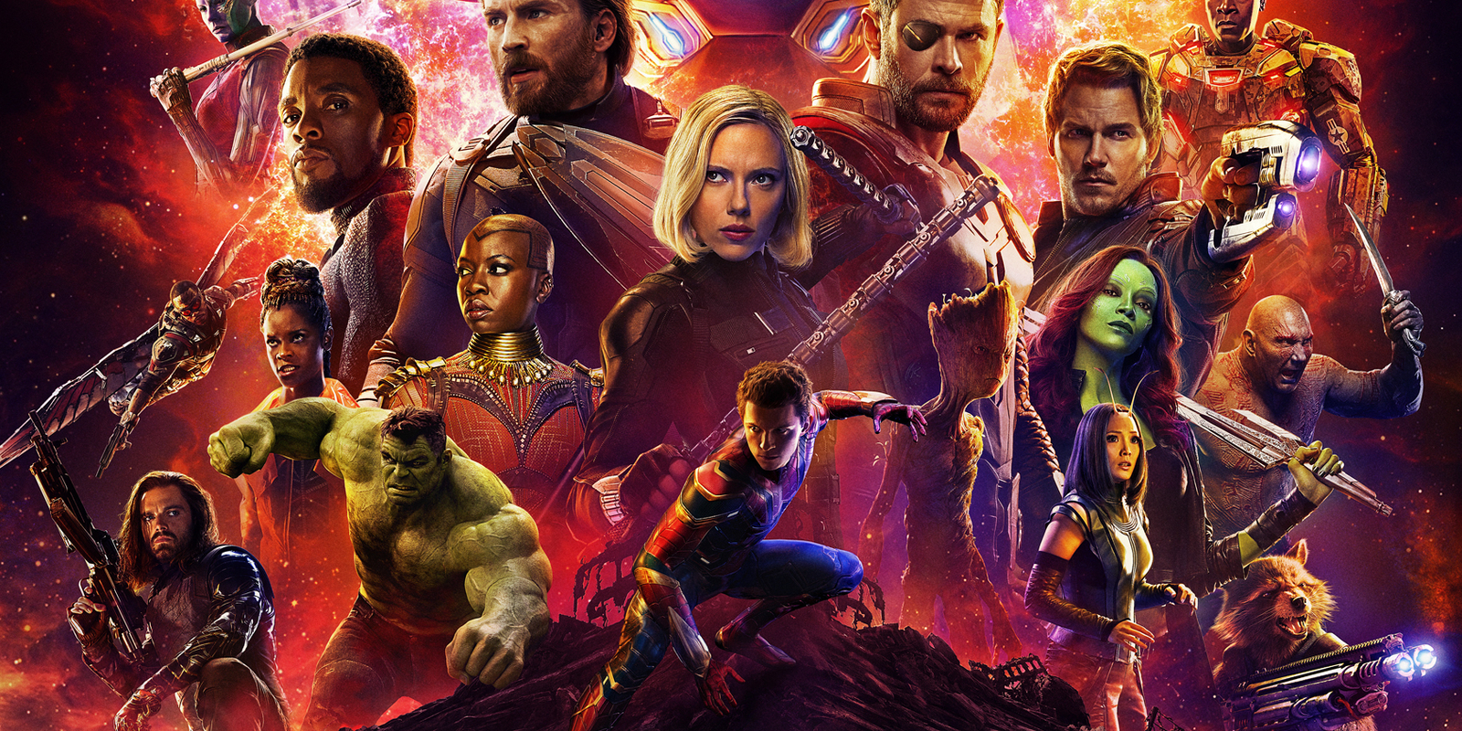 avengers  infinity war emojis are now live on twitter