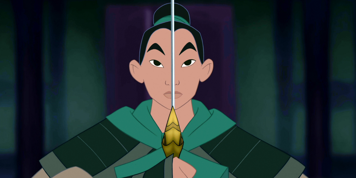 Image result for Mulan Could Exceed $290 Million