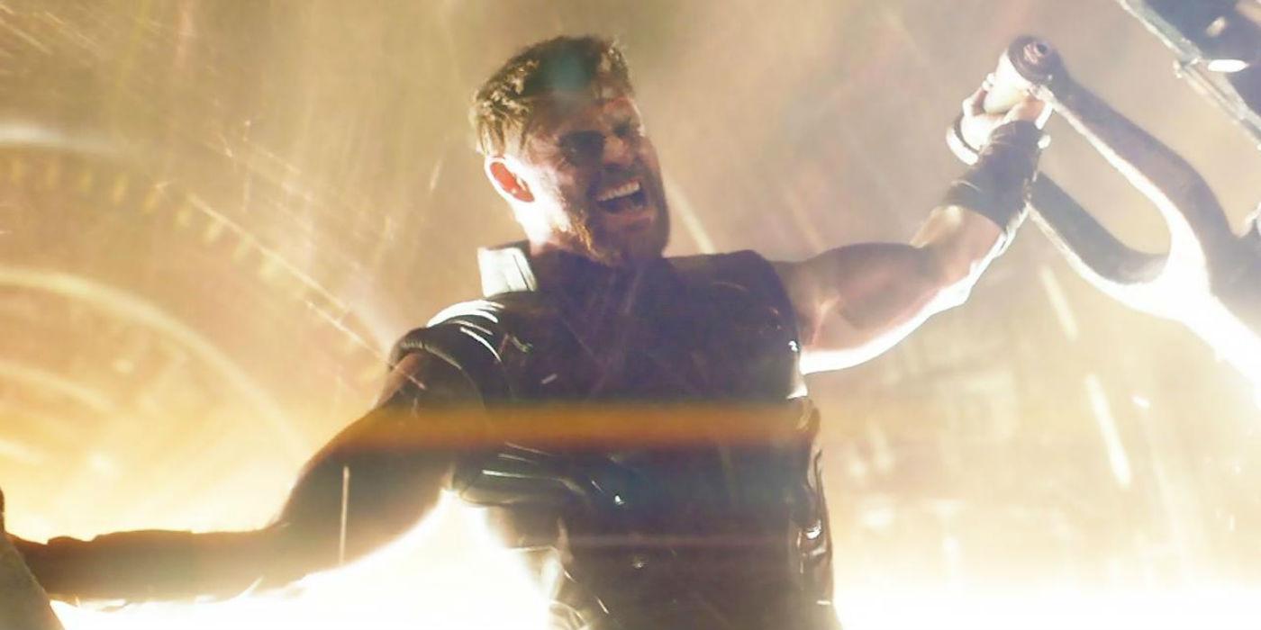 """Résultat de recherche d'images pour """"stormbreaker thor"""""""