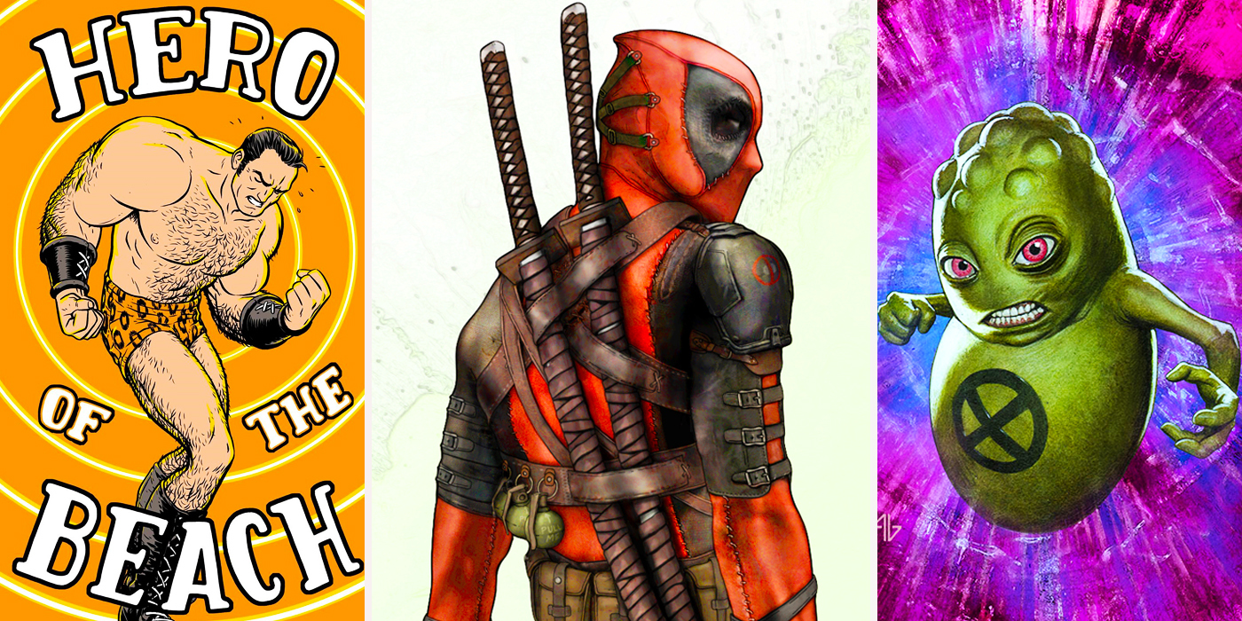 20 goofy superheroes who are ridiculously op cbr