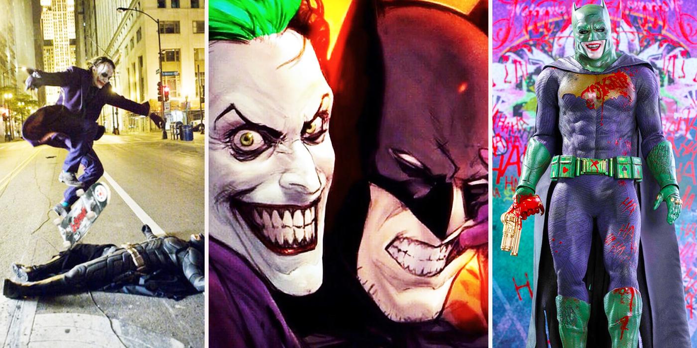 Better Joker