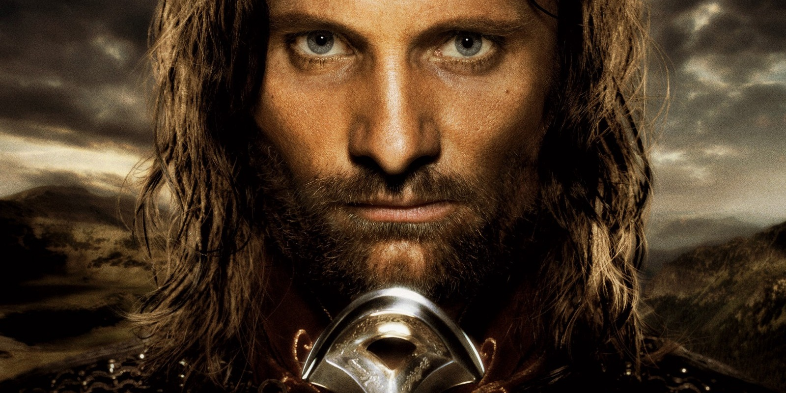 Rumor: Amazon's Lord of the Rings Will Focus on Young Aragorn