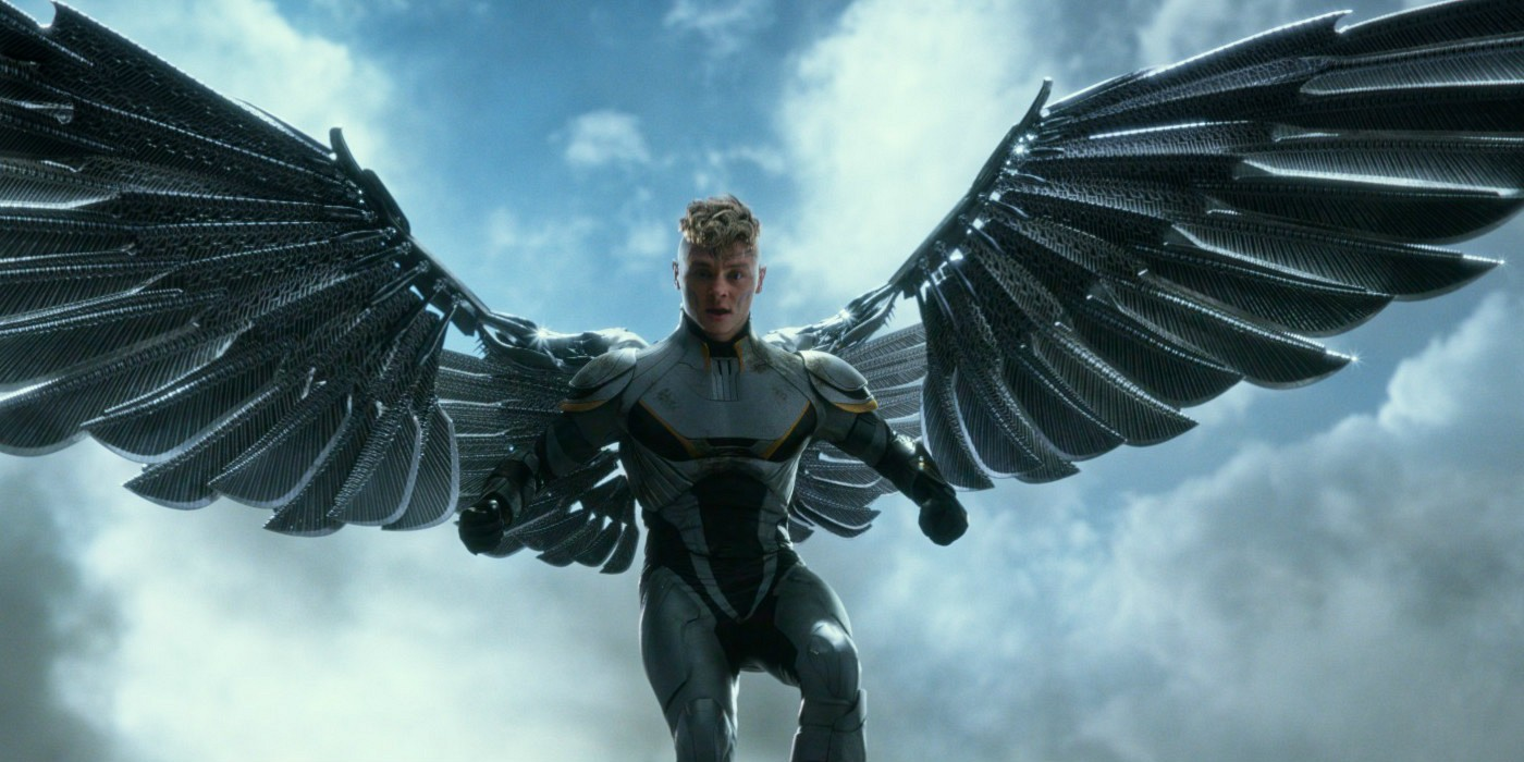 X-Men-Apocalypse-Archangel