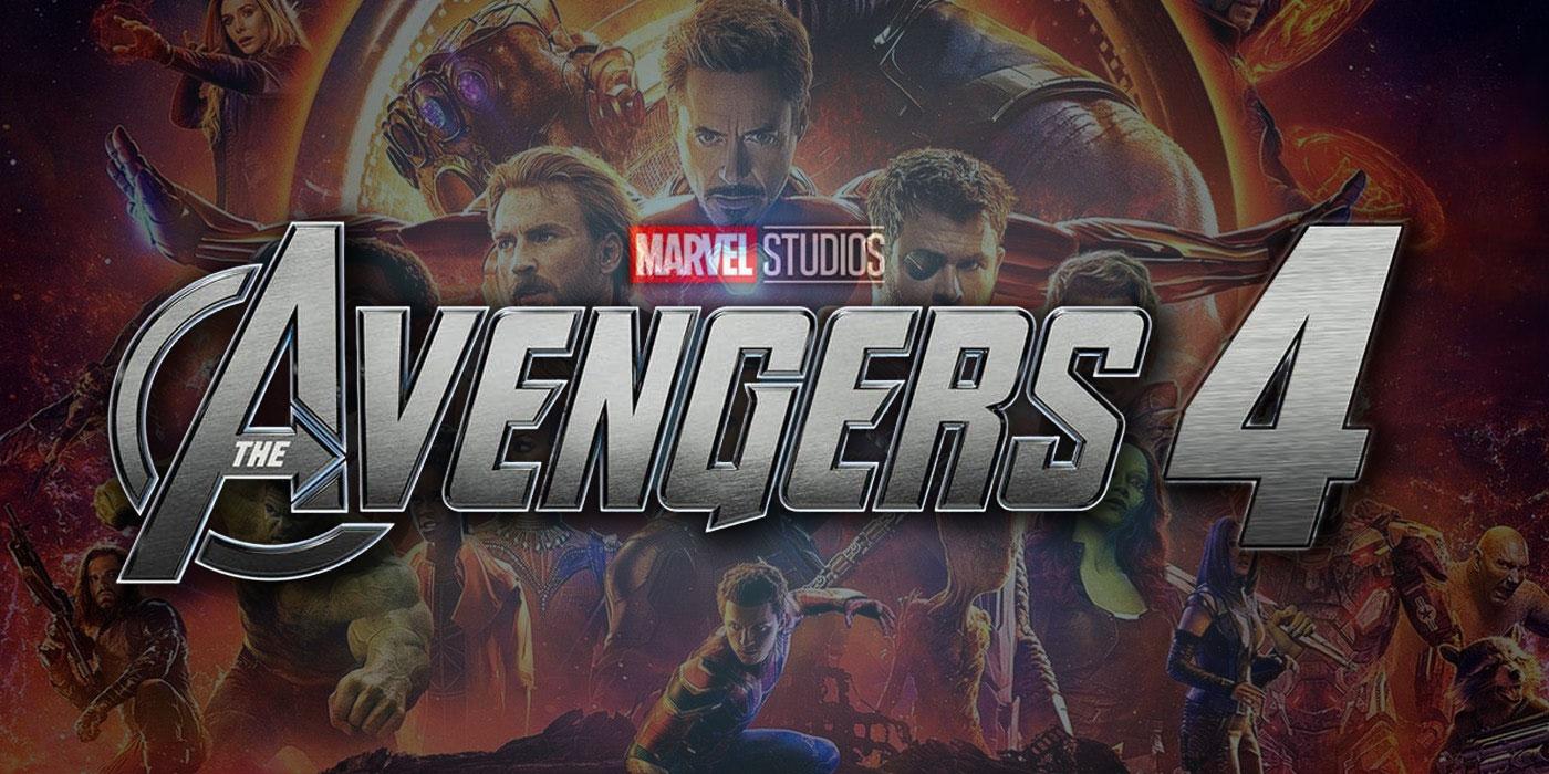 Avengers Pinterest: Avengers 4 Synopsis Reportedly Revealed