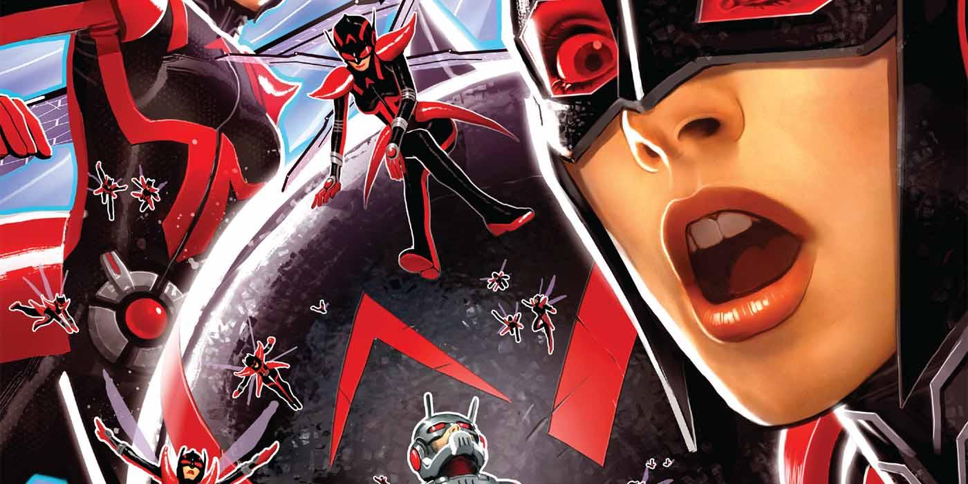 ant-man and the wasp(2018) #3 of 5 ile ilgili görsel sonucu