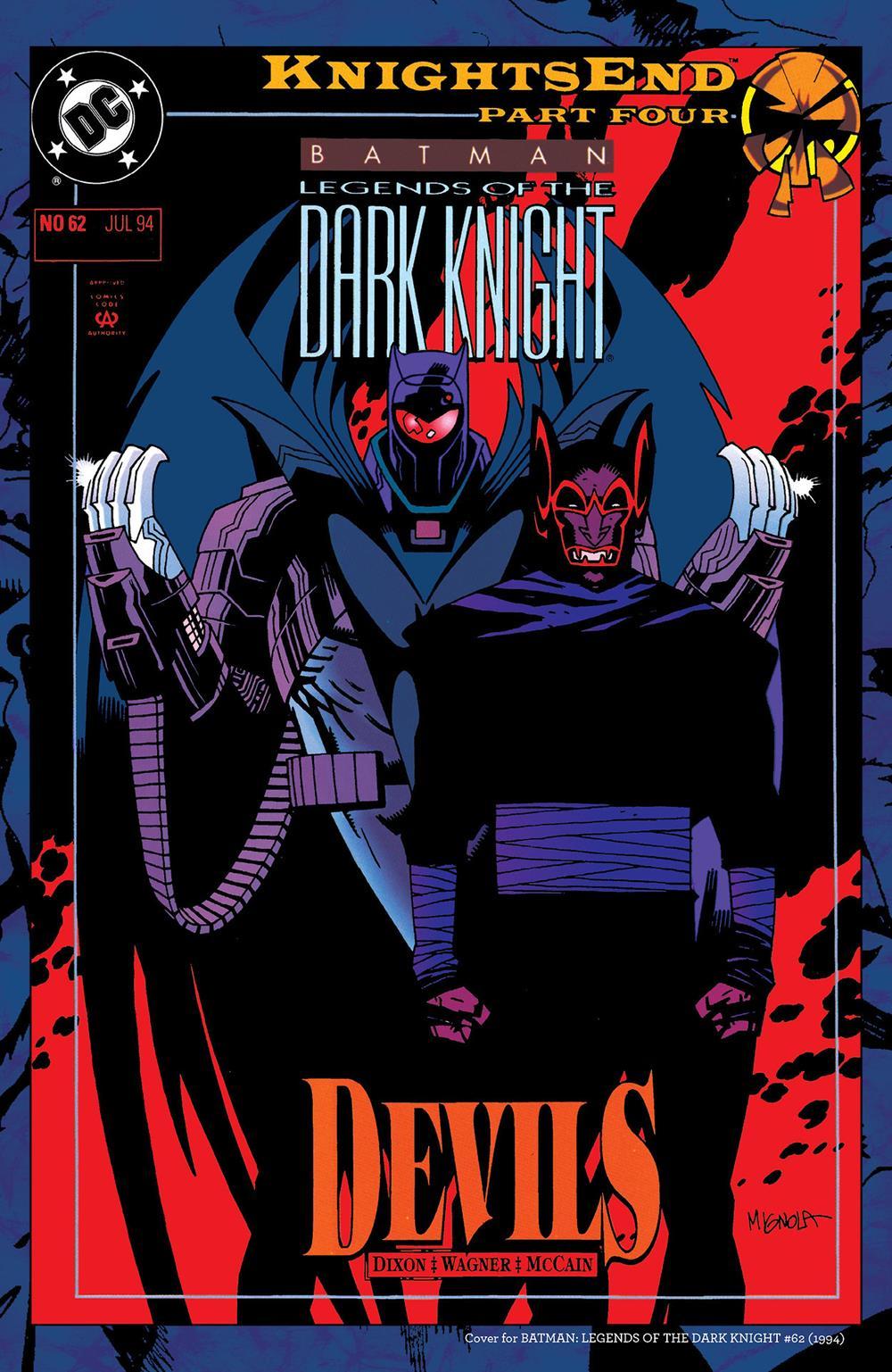 The Great Comic Book Homage Streak Hits 300 Weeks Cbr
