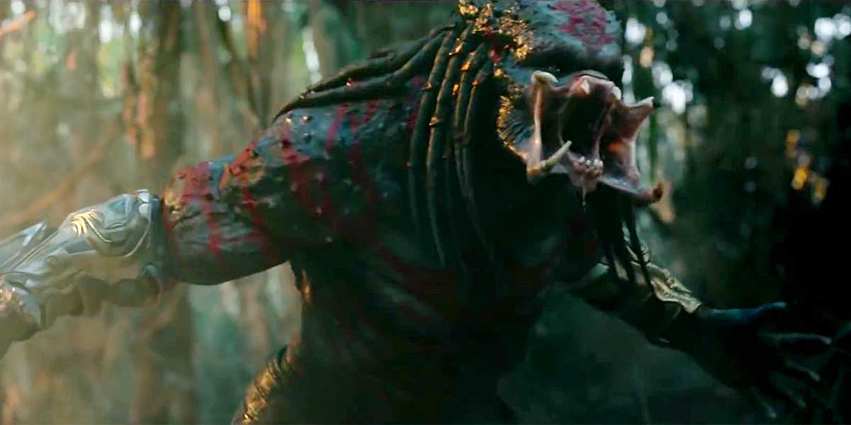 the predator s new movie promo is the bloodiest yet cbr campfire clip art pictures campfire clip art free images