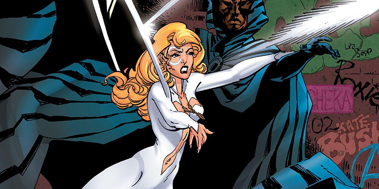 Cloak & Dagger EP Teases Classic Comic Book Villains for Season 2