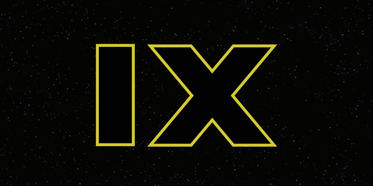 Star Wars: Episode IX to Feature More Improv Than Previous Sequel Trilogy Films