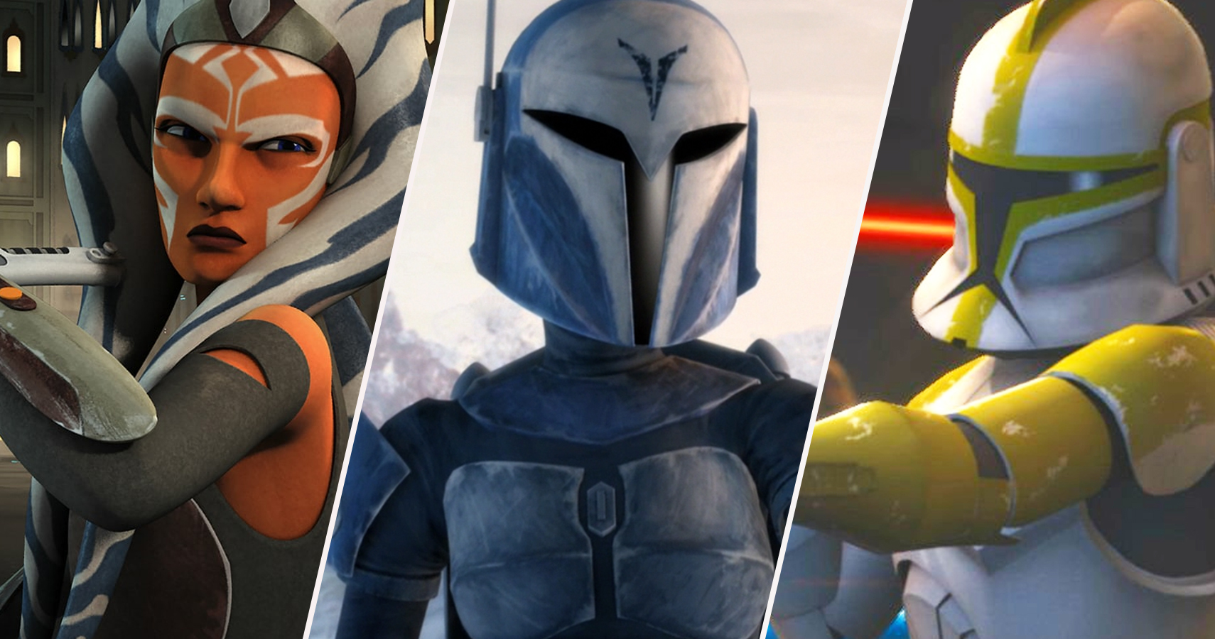 star wars 15 crucial things we already now about the