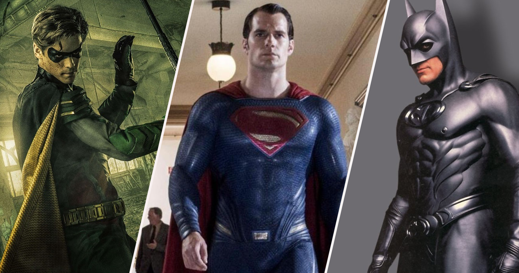suit alors: the 18 most controversial changes hollywood made to