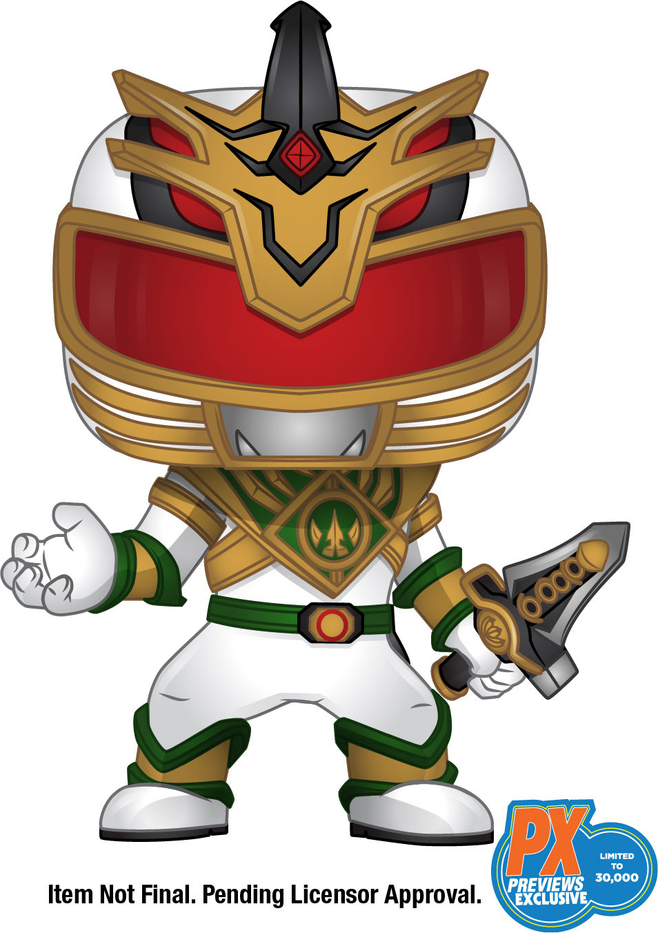lord-drakkon-pop