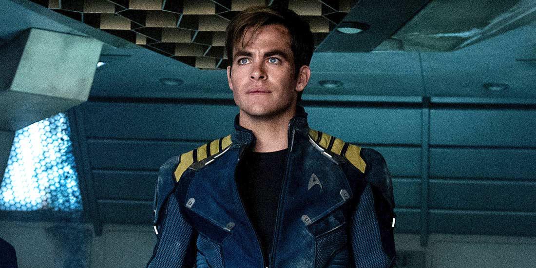 REPORT: Star Trek 4 Loses Pine & Hemsworth Over Pay Dispute