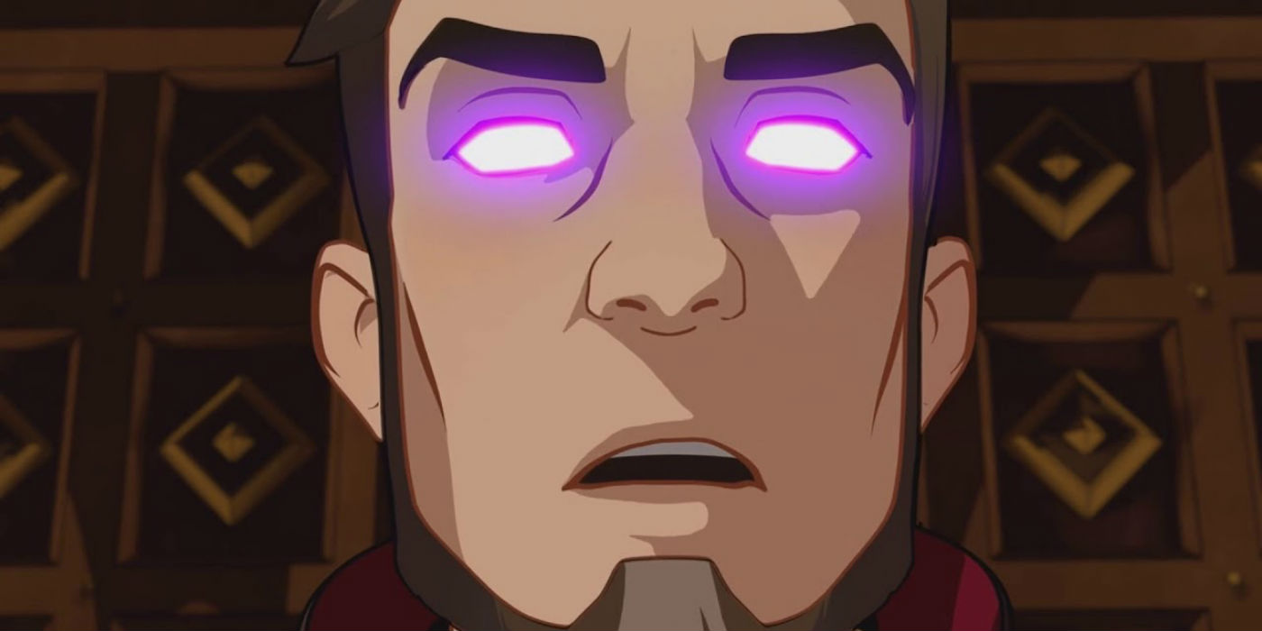 The dragon prince 2018 viren X reader lemon Forced list