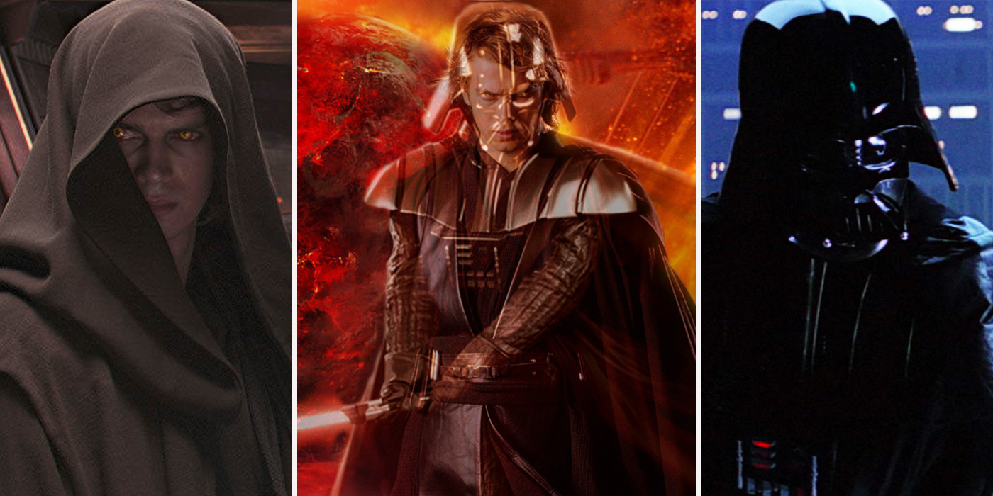 Star Wars: The 20 Strangest Ways The Prequels Changed The Original Trilogy