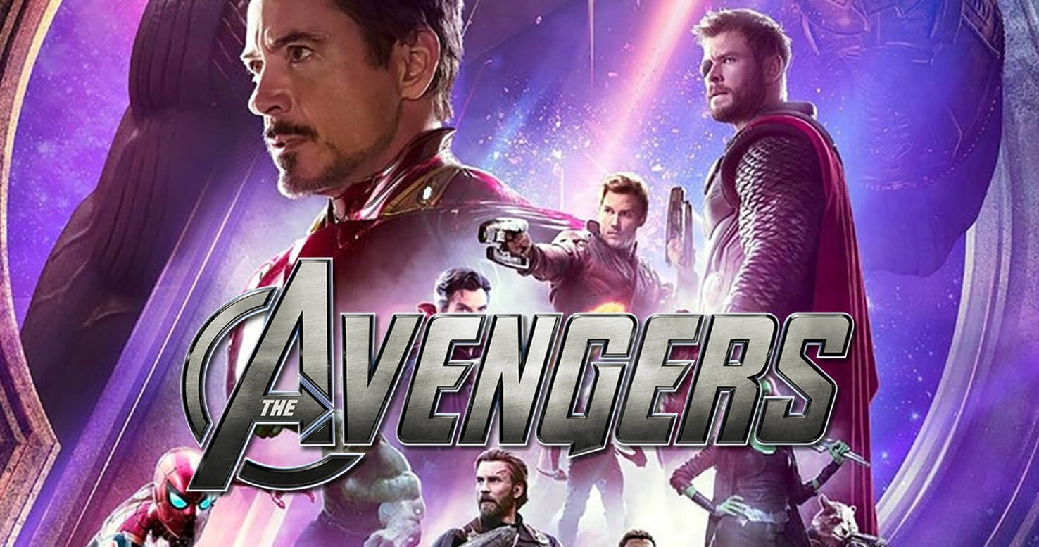What's the Avengers 4 Threat Greater Than Thanos? We Have An Idea