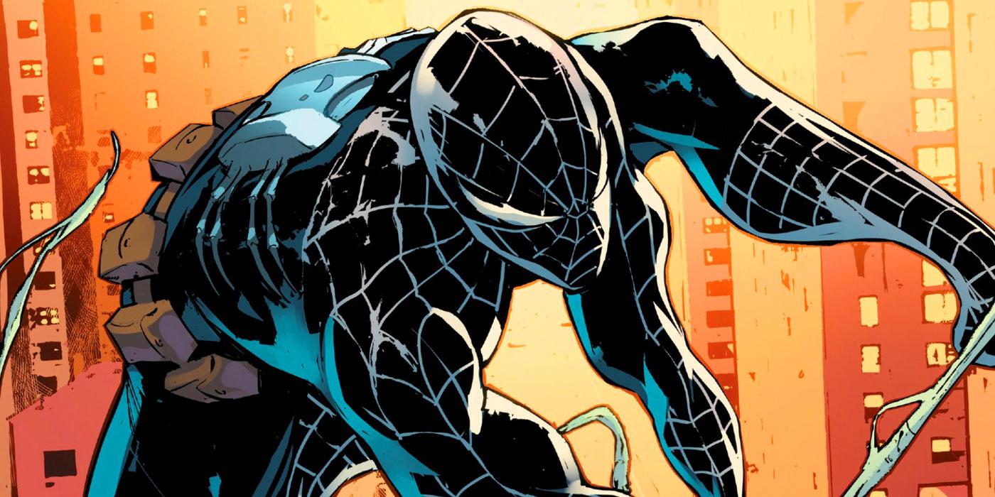 Marvel's Latest What If? Disturbingly Rewrites Spider-Man's Greatest Failure