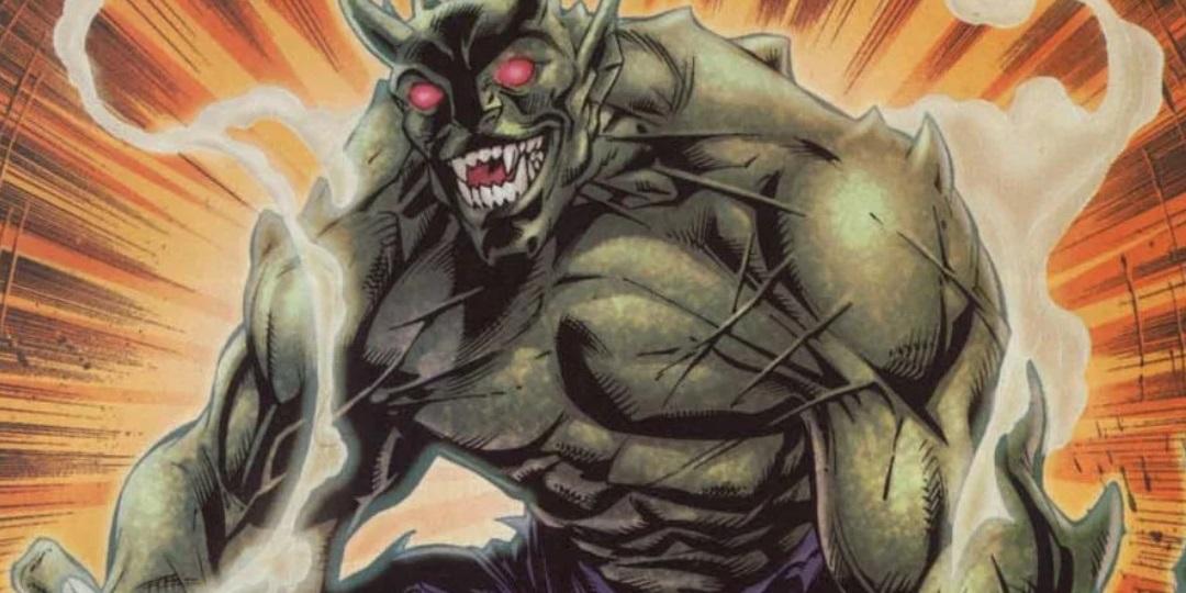 Marvel's Ultimate Green Goblin Deserves an MCU Debut | CBR