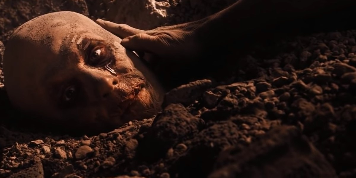 Worse Deadpool still alive in the MCU