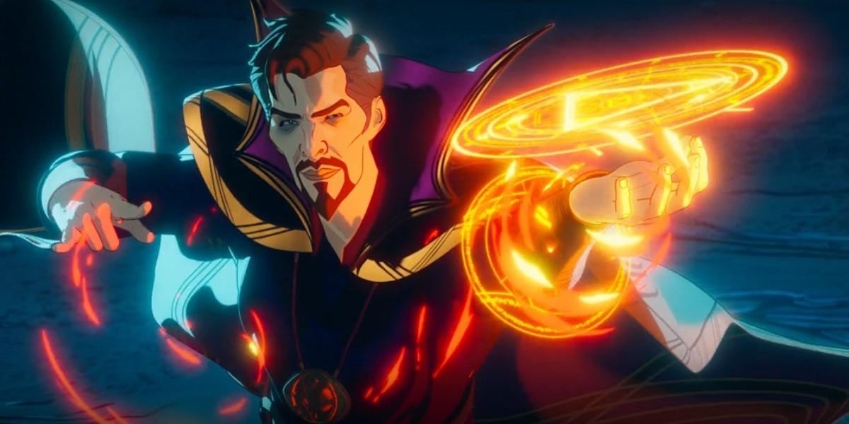A Marvel confirmou seu poder mais forte - E não é a Manopla do Infinito 2