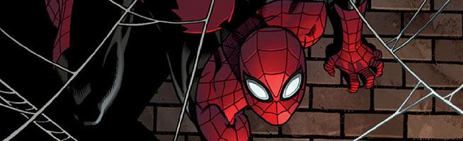 Spiderman Octavius