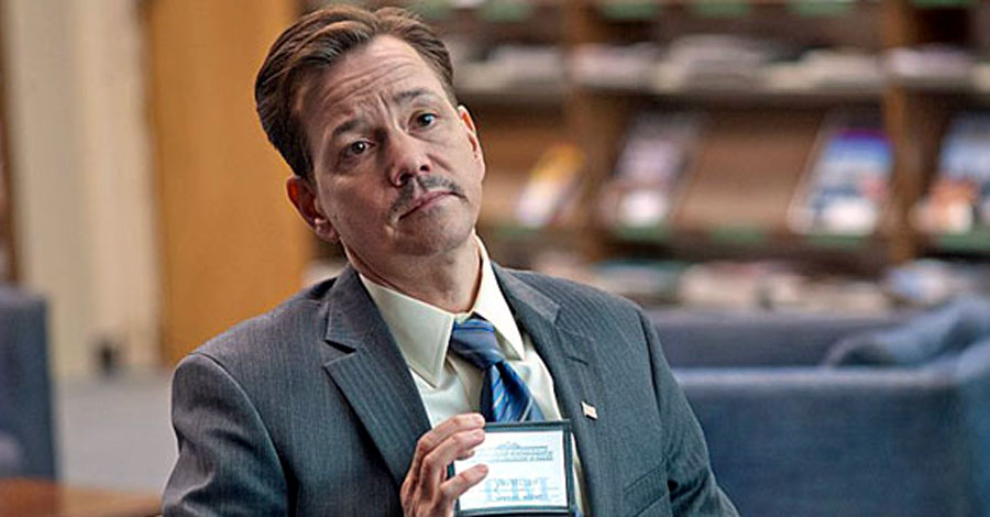 frank whaley twitter