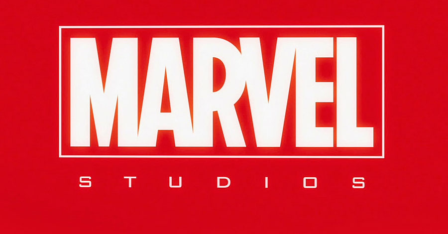 """""""Ant-Man and the Wasp"""" Film & More Marvel Phase 3 Updates Announced """"Ant-Man and the Wasp"""" Film & More Marvel Phase 3 Updates Announced - 웹"""
