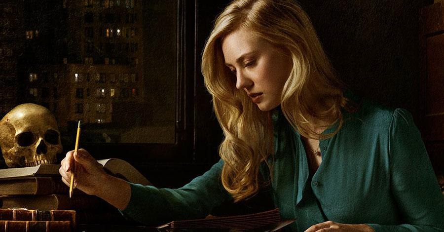 Daredevil: Deborah Ann Woll delves into Karen Pages dark path