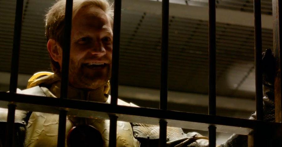 barrys in trouble in quotthe flashquot season 3 premiere