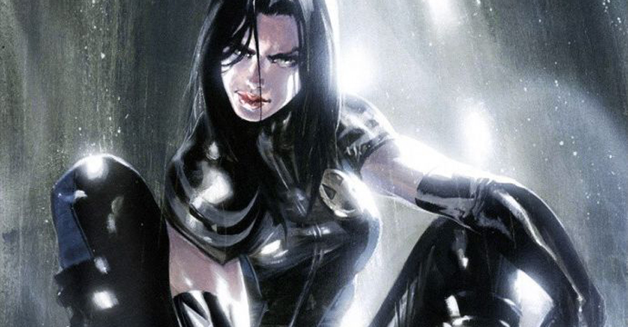 """Does This """"Wolverine 3"""" Casting Call Confirm X-23?"""