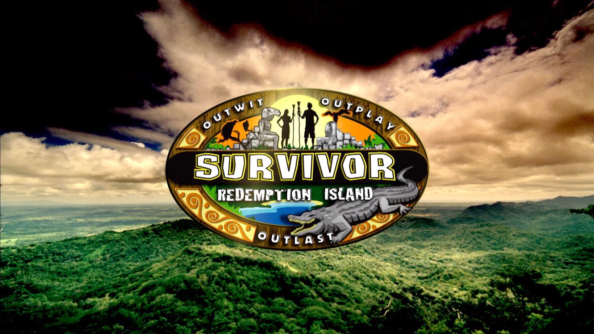 Best Nature For Survivor